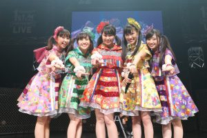 momoirocloverz_live0412_39_fixw_730_hq