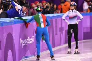 20180213_shorttrack2-650x433