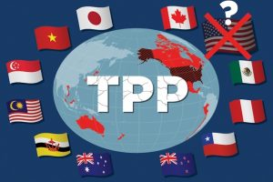 TPP-11-without-US