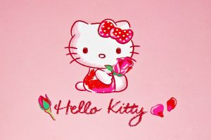 hello-kitty-hacked-featured