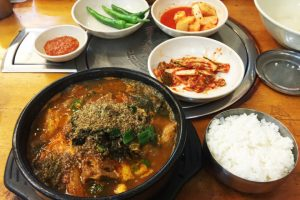 korean-before-meals-720x480