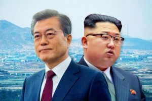 north-korea-south-korea-meeting-3